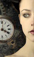 Psychopraticien spécialiste thérapies brèves - Hypnose