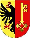 Formation PNL Suisse