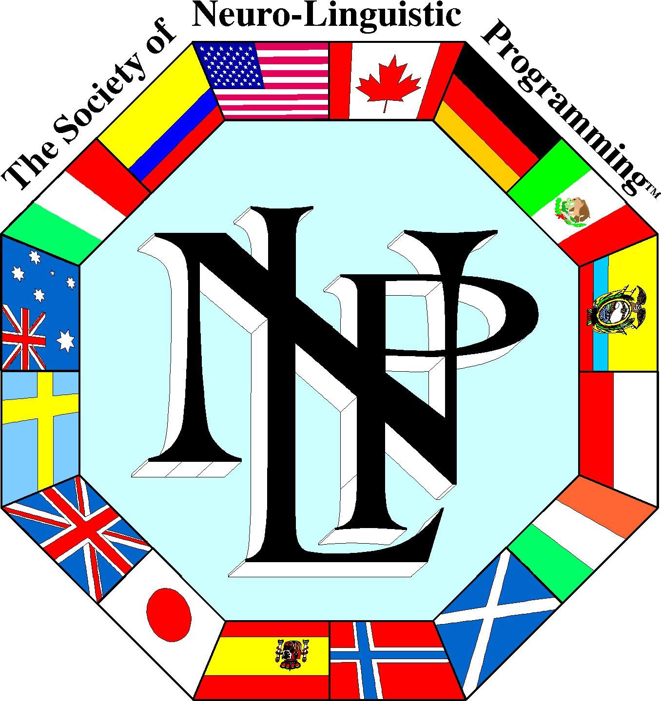 La Society of NLP