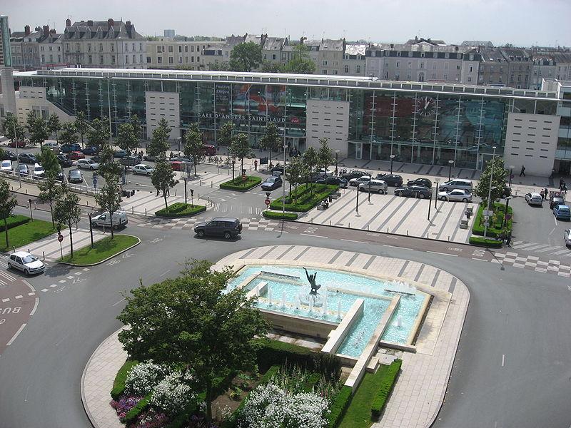 La formation PNL et hypnose à Angers