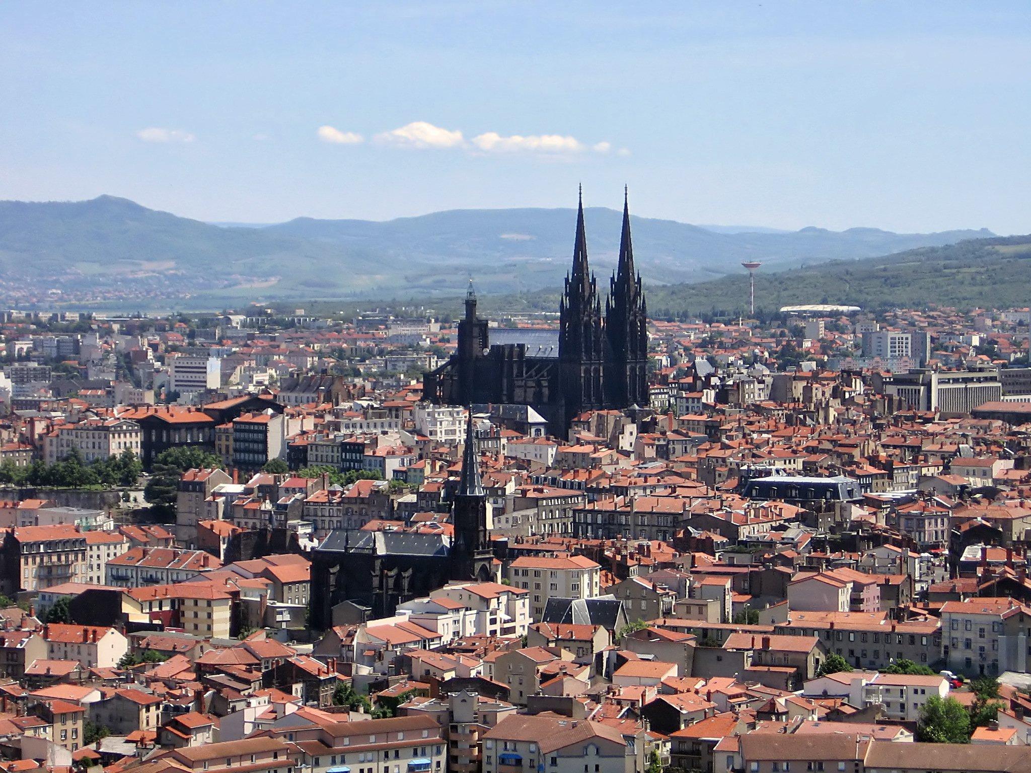 La formation PNL et hypnose Clermont-Ferrand