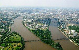 Formations PNL Hypnose à Nantes