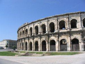 Formations PNL Hypnose à Nîmes
