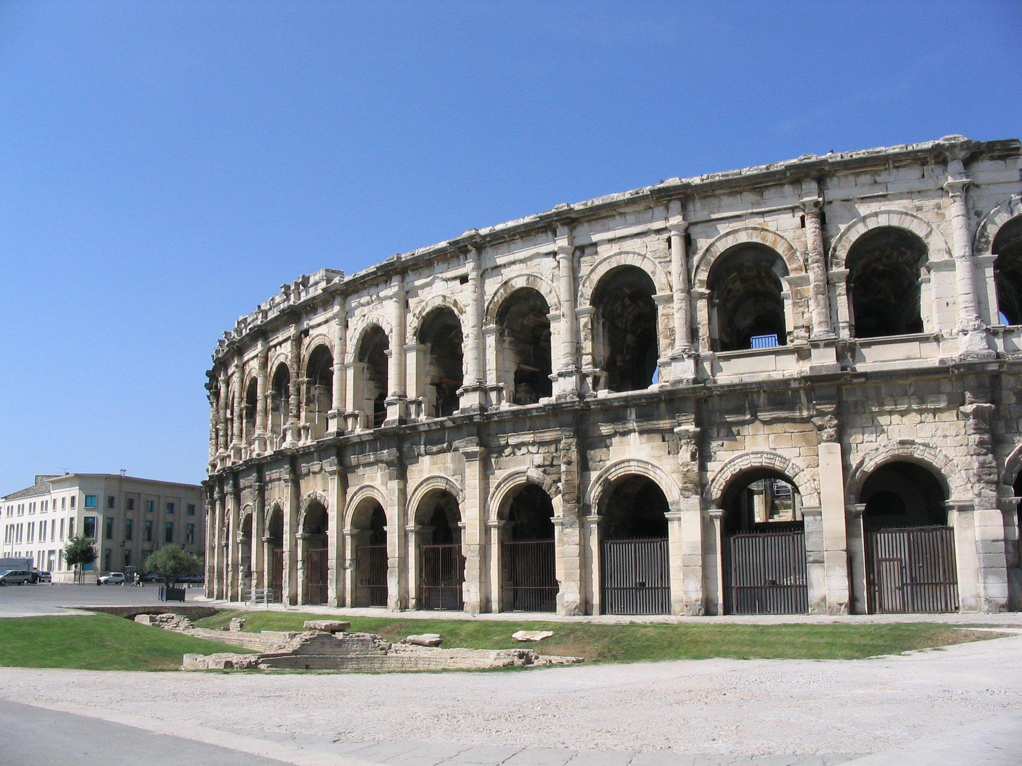 La formation PNL et hypnose à Nîmes