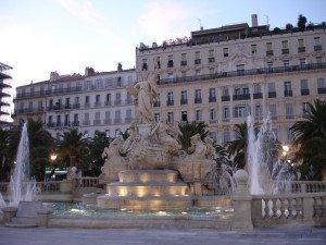 Formations PNL Hypnose à Toulon