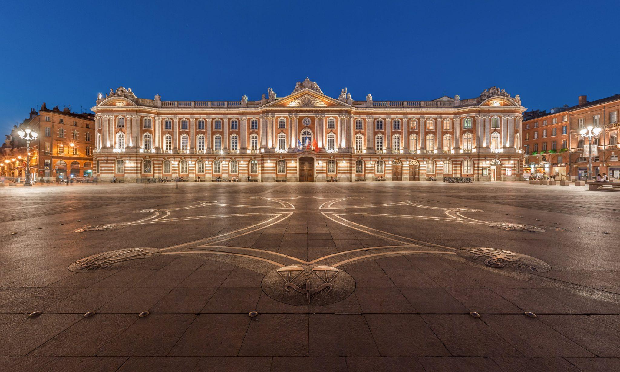 La formation PNL et hypnose à Toulouse