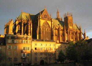 Formation Hypnose PNL à Metz