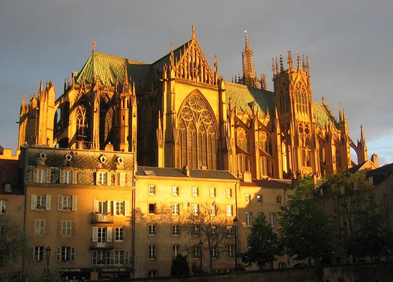 La formation PNL et hypnose à Metz