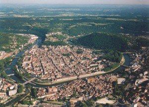 Formation PNL Et Hypnose A Besançon
