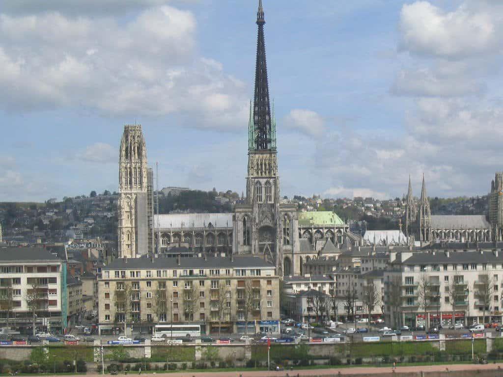 La formation PNL et hypnose à Rouen