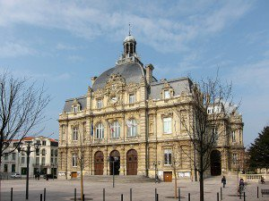 Formation PNL Et Hypnose A Tourcoing