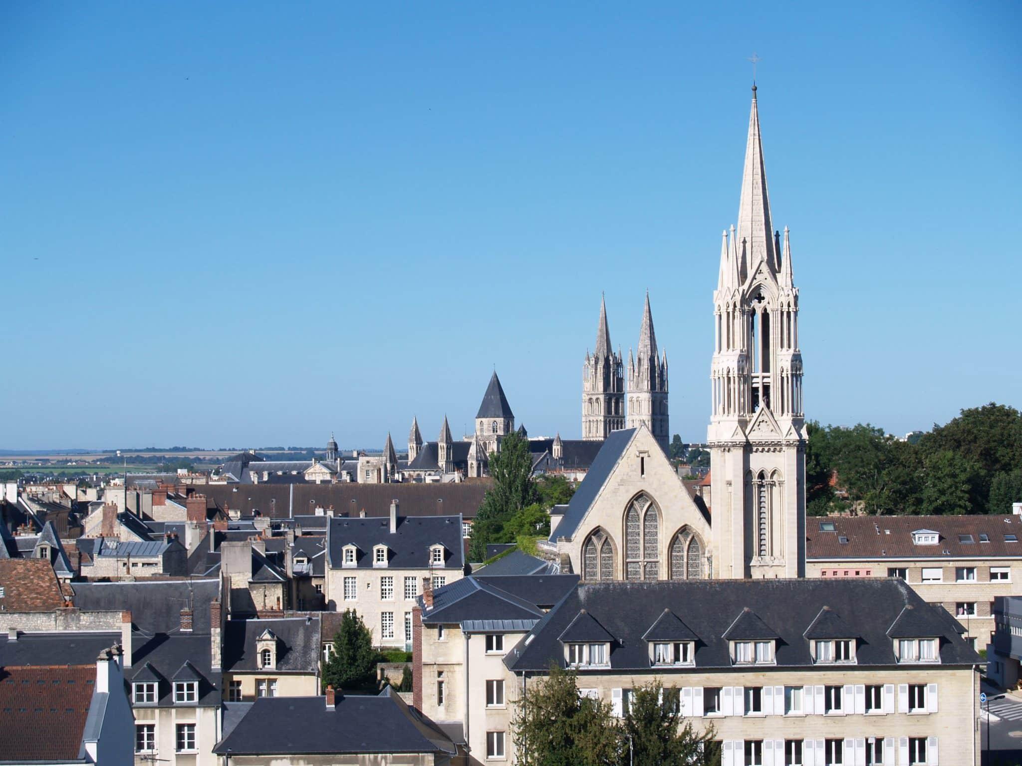 La formation PNL et hypnose à Caen