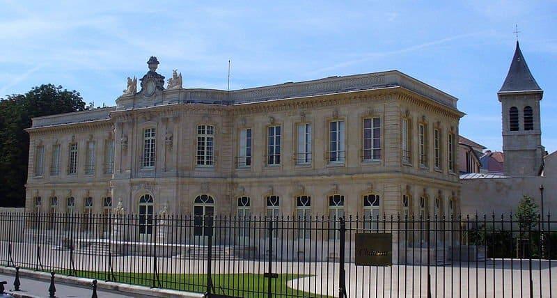 La formation PNL et hypnose à Asnières-sur-Seine
