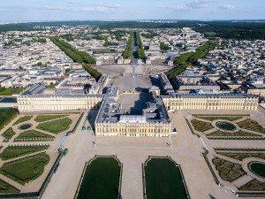 Formation PNL Et Hypnose A Versailles