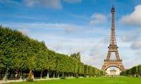 Formations PNL Hypnose A Paris