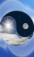 Hypnose Spirituelle Symbolique Régression Vie entre les vies