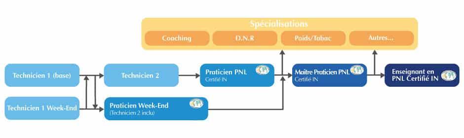 Formation PNL Psynapse