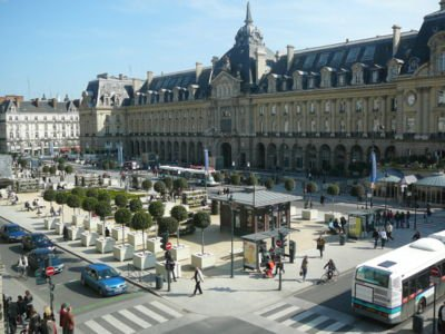 Formations PNL Hypnose a Lyon