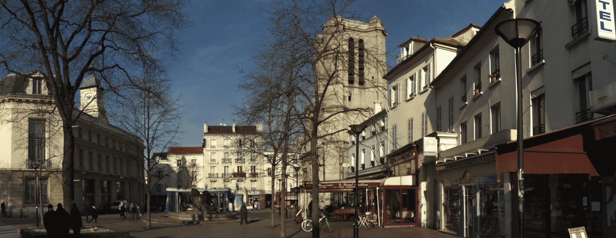 La formation PNL et hypnose à Aubervilliers