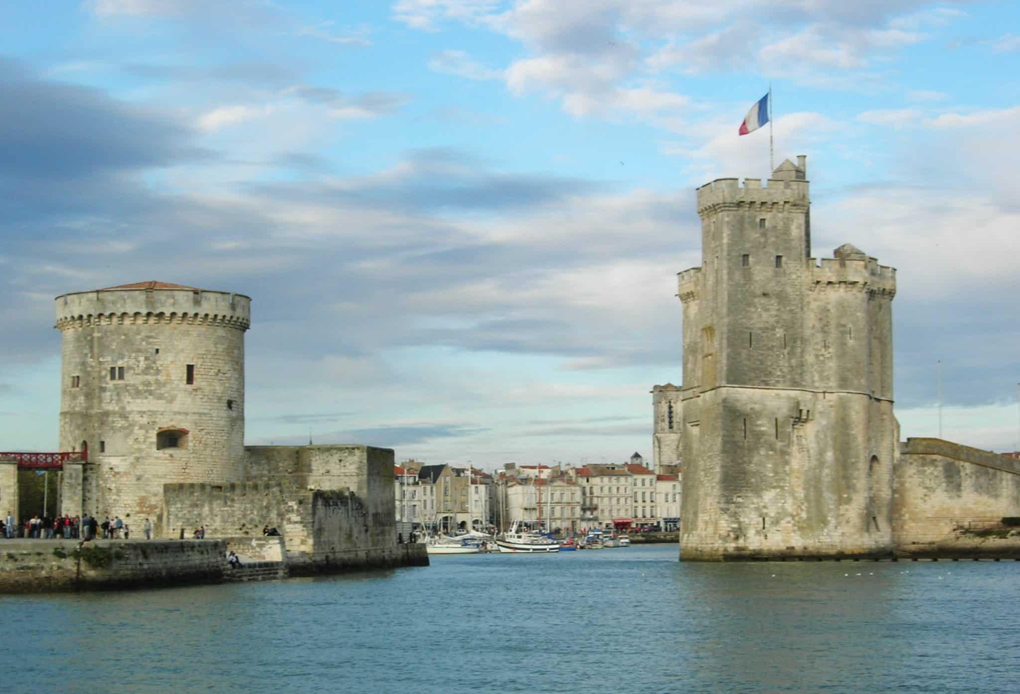 La formation PNL et hypnose à La Rochelle