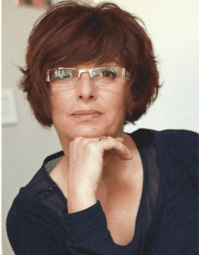 Suzanne Platzek