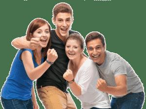 PNL Hypnose Jeunes Adultes