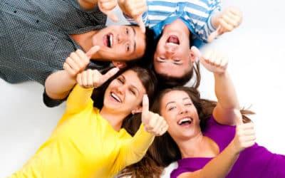 PNL – Hypnose Jeunes Adultes