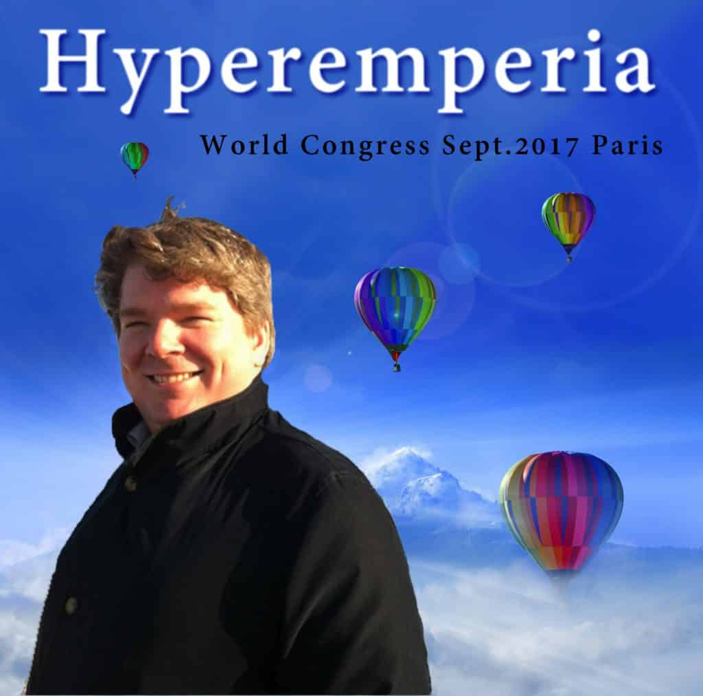 Hypnose Hyperemperia