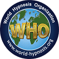 World Hypnosis Organization