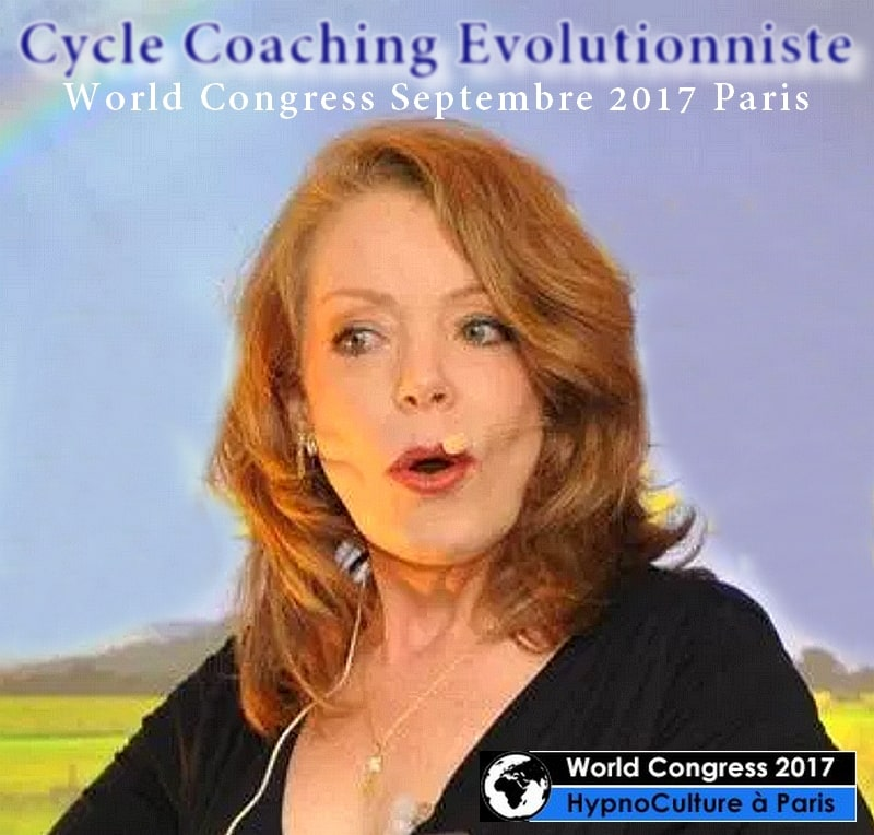 Cycle Coaching Evolutionniste