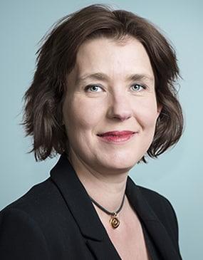 Nathalie Deboulonne
