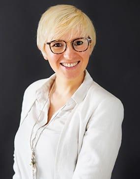 Cécile Baumont Mary