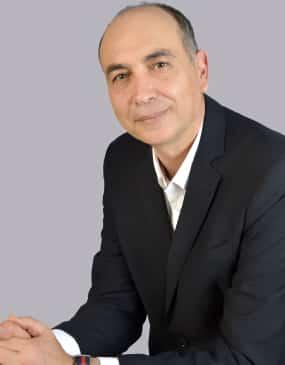 Ons Ben Cheikh
