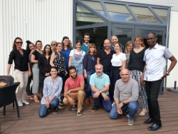 formation hypnose marseille