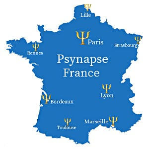 Psynapse France
