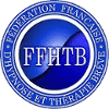 Certification FFHTB