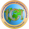 Certification ICI