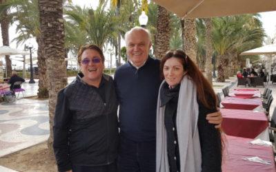 Formation Gratuite Spécial VIP : Vision Coaching