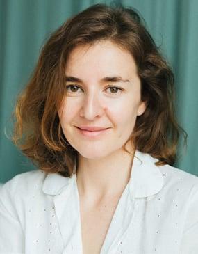 Claire Assali