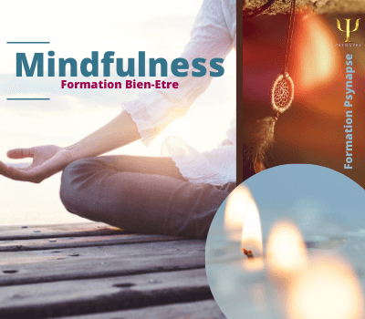 Formation Mindfulness Psynapse