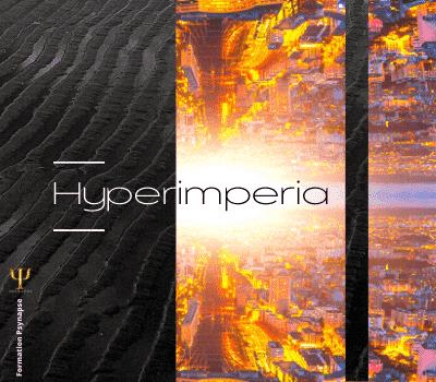 Hyperemperia