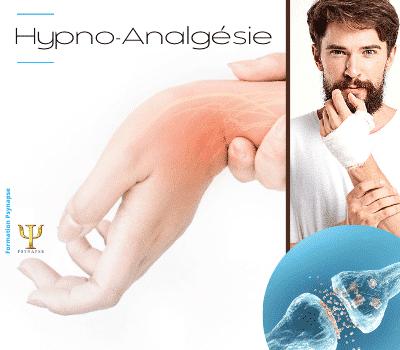 Hypno-Analgésie