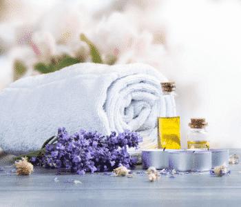 Formation Massage du monde