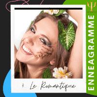 VIP Ennéagramme